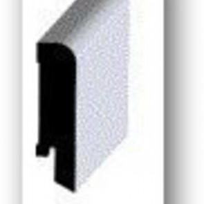 Dekorleiste für TrendKlick- Vinylböden