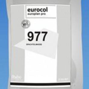 Spachtelmasse Forbo Europlan Super 960 für Elegance Vinylböden (Blauer Engel)