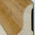 Basic Edelfurnierholzleiste Buche ged. lackiert / 20 x 40 x 2500 mm ...