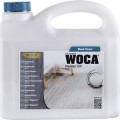 WOCA Meister Bodenöl weiß schnell härtend - 2.5 L ...