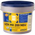 UZIN MK 200 1-K STP Parkettklebstoff Hartelastisch - 16 kg ...