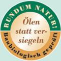 Steirer Pflanzenölseife - Folgepflege für Steirer Fertigparkette mit Oberflä ...