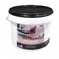 Prime Parkettklebstoff MS Objekt (Mehrschicht- und Stabparkett) elastisch, ...