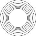Trendfloor Vinyl-Unterlagsbahn Spezial 1,5 mm (Trittschall:18 dB) für Vinylbö ...