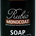 RMC Soap für Trendfloor Rubio Monocoat wohnfertige Oberflächen - 1 L für ca ...
