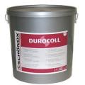 Premium Vinylklebstoff Schönox Durocoll für Premium VinylFloor-Klebeplanken ca ...