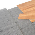 Projet Floor Unterlagsbahnen für Vinylboden Loose-Lay 055 - 24 m ...
