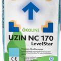 UZIN NC 170 LevelStar Nivelliermasse selbstverlaufend 0-50 mm (Blauer Engel) - ...