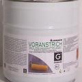 Basic PU-Grundierung lösemittelfrei / 10 L Gebinde / Verbrauch ca. 200 g/qm ...