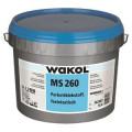 Wakol MS 260 - Parkettklebstoff für massive Trendfloor Parkettböden, ...