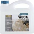 WOCA Intensivreiniger geölte Böden - 2.5 L ...