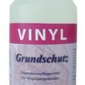 Vinyl- Reiniger  für alle Premium VinylFloor- Böden  / 1 Liter ...