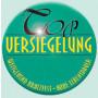 Steirer Pflanzenölseife - Folgepflege für Steirer Fertigparkette (Hartwachsöl SEDA)