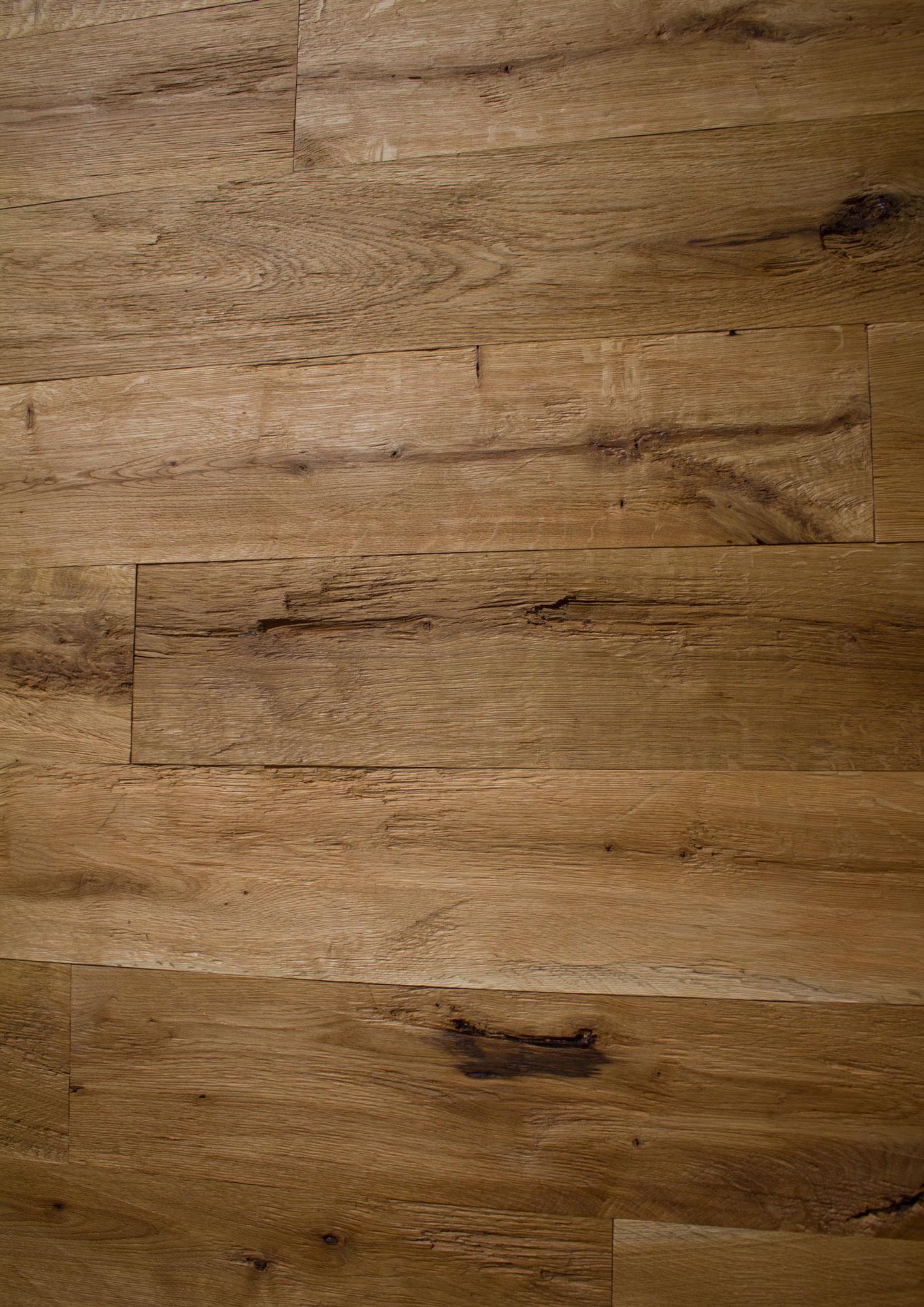 19xx146x2000//4000 mm Vintage Holz-Wandverkleidung Tiroler Zirbe gehackt roh