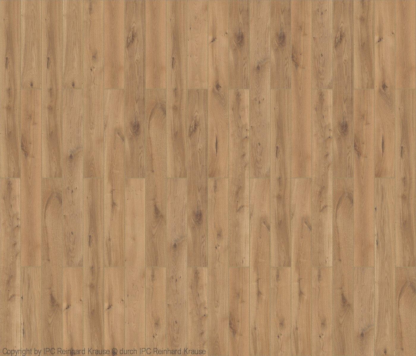lhd variant fsc eiche 00 farblos holzboden. Black Bedroom Furniture Sets. Home Design Ideas