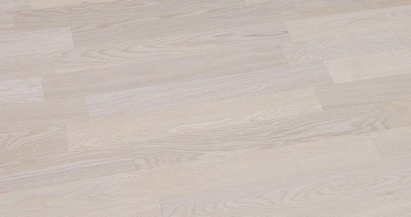 2 Schicht Stab Basic Eiche Weiss Geolt Deutsch Holzboden Direkt De