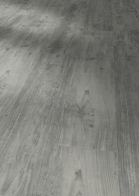 vinyl renovierboden renowood evolution klick lhd eiche. Black Bedroom Furniture Sets. Home Design Ideas