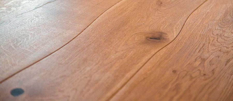 bolefloor die krumme diele landhausdiele eiche rustikal deutsch holzboden. Black Bedroom Furniture Sets. Home Design Ideas