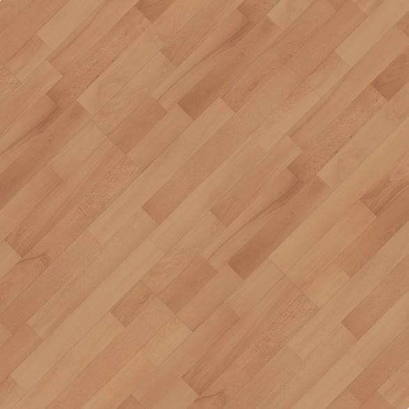 laminat loc 8 ac 4 nk 32 buche natur trend schiffsboden. Black Bedroom Furniture Sets. Home Design Ideas
