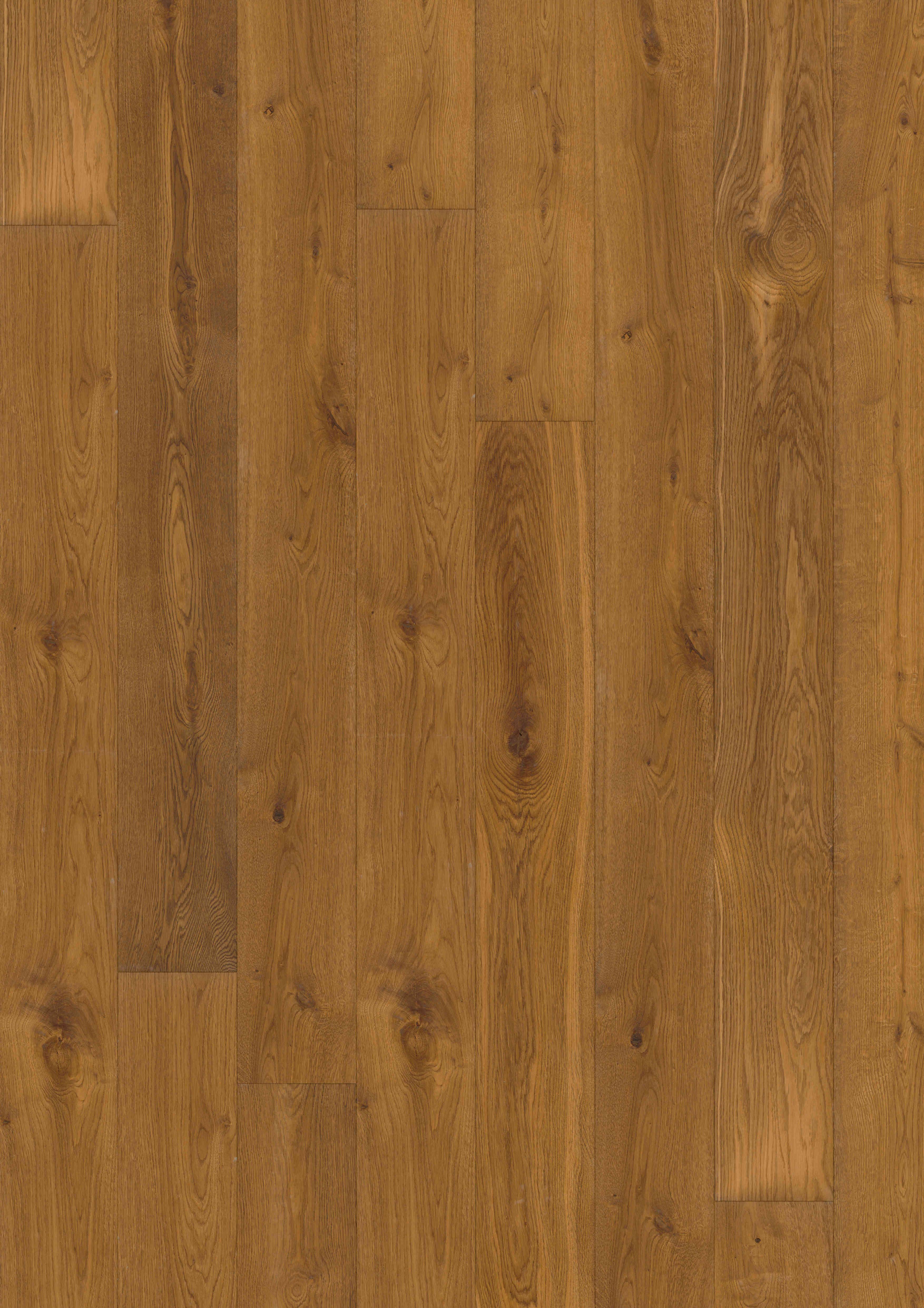 multiplexdiele germany inbetween cacao holzboden. Black Bedroom Furniture Sets. Home Design Ideas