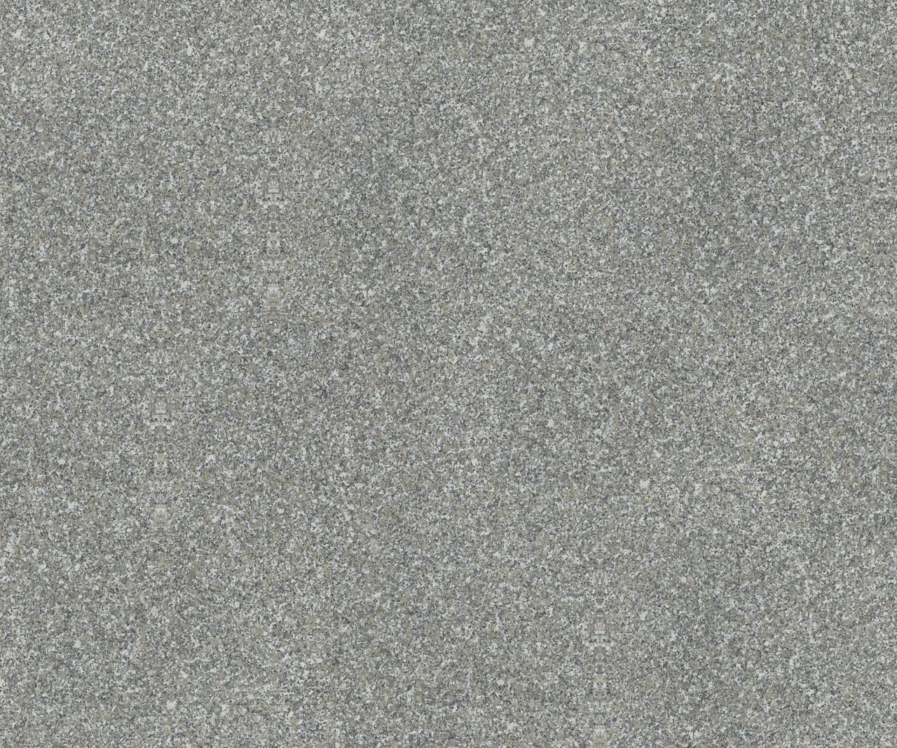 classic line corkstone granit rosa beta deutsch holzboden. Black Bedroom Furniture Sets. Home Design Ideas