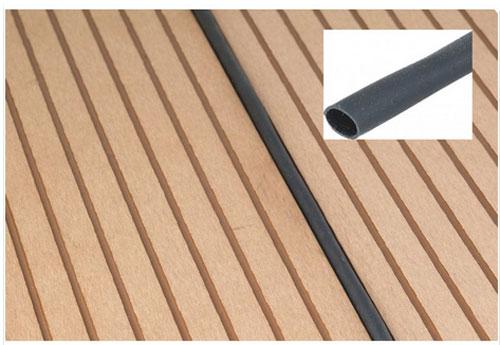 fugendichtungsschlauch f r baic wpc terrassen deutsch. Black Bedroom Furniture Sets. Home Design Ideas