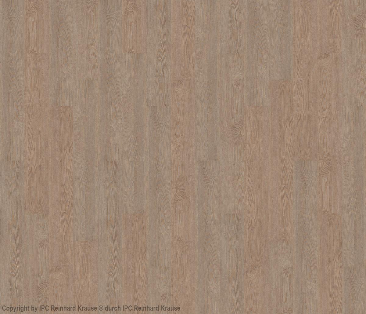 vinyl designboden elegance holly eiche d ne strukturpr gung holzboden. Black Bedroom Furniture Sets. Home Design Ideas