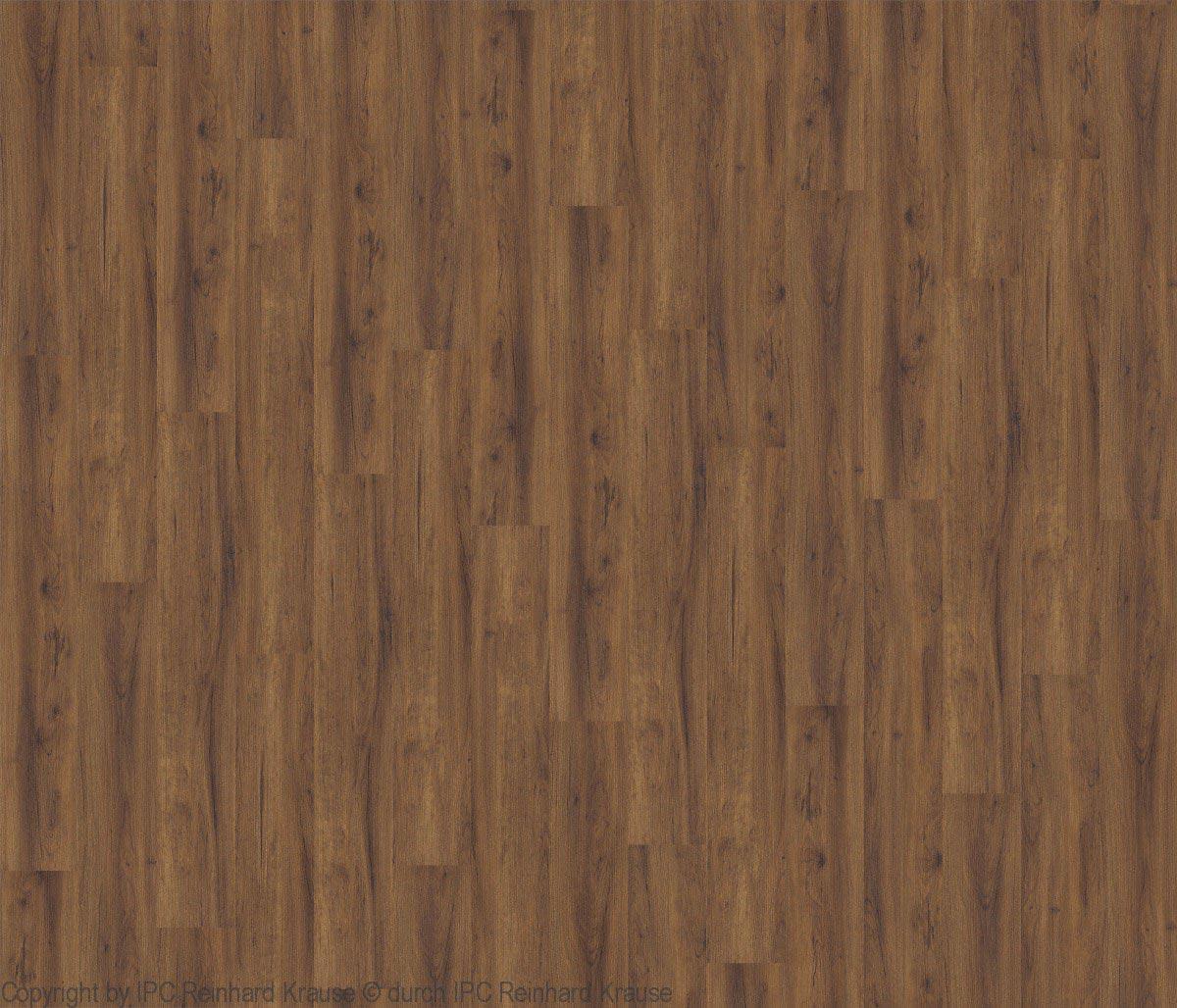 vinyl designboden elegance mara nussbaum rustikal. Black Bedroom Furniture Sets. Home Design Ideas