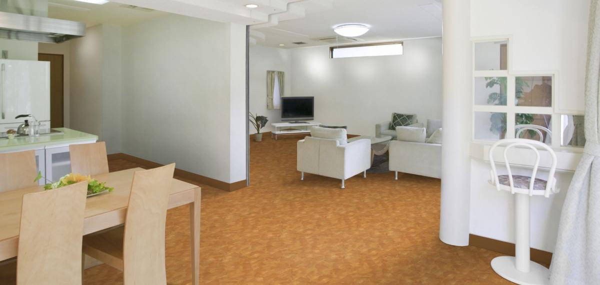 holzpflaster basic kiefer re holzboden. Black Bedroom Furniture Sets. Home Design Ideas