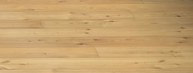 massivdiele basic sib l rche massivholzdielen dielen. Black Bedroom Furniture Sets. Home Design Ideas