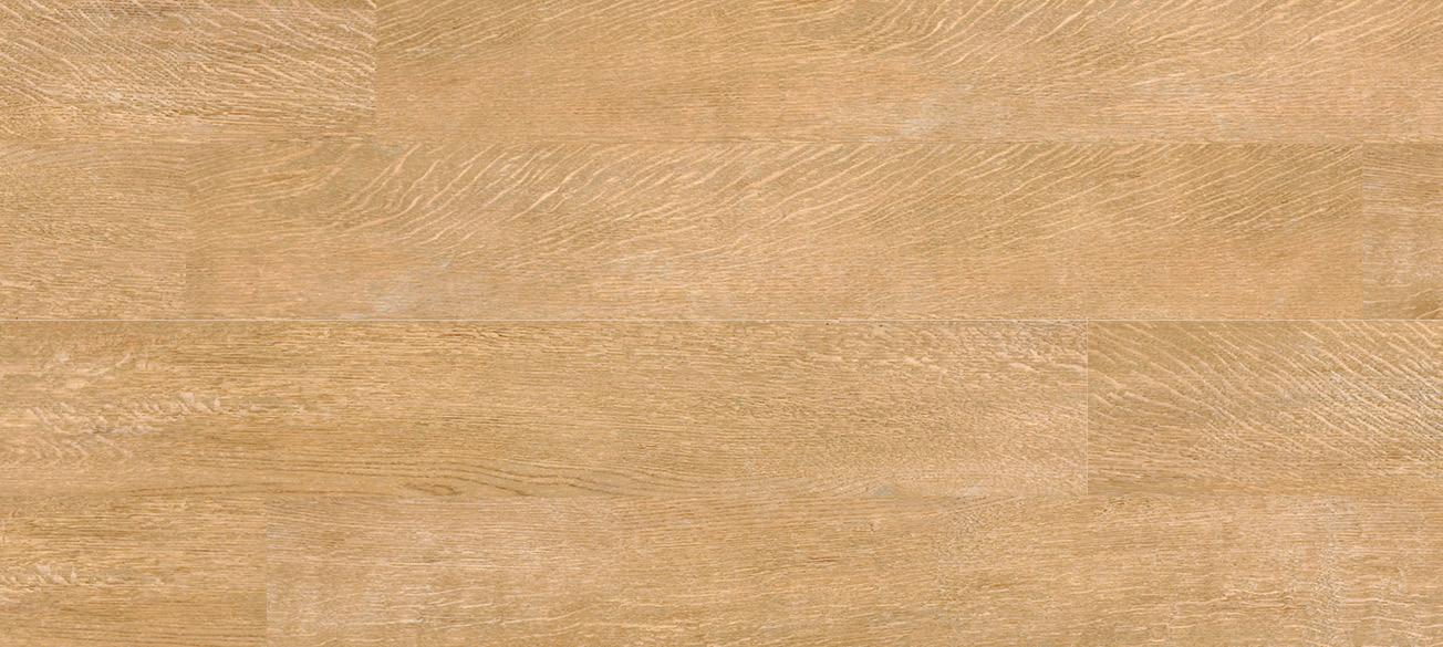 vinyl designboden project floors dekor pw 1245 holzboden. Black Bedroom Furniture Sets. Home Design Ideas