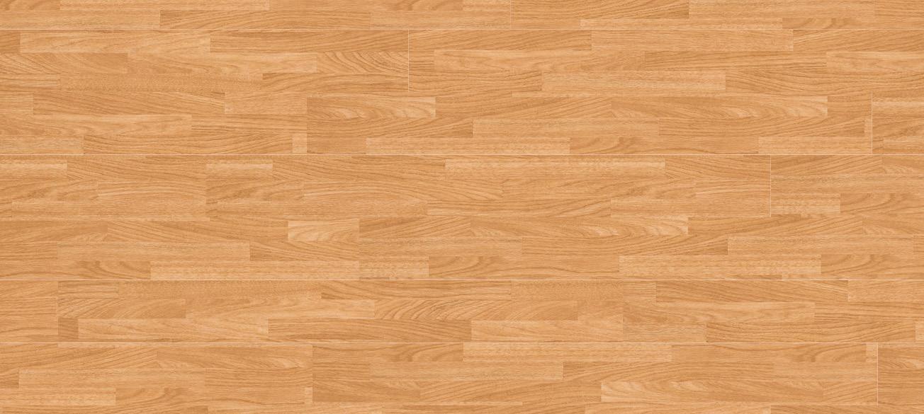 vinyl designboden project floors dekor pw 1800 holzboden. Black Bedroom Furniture Sets. Home Design Ideas