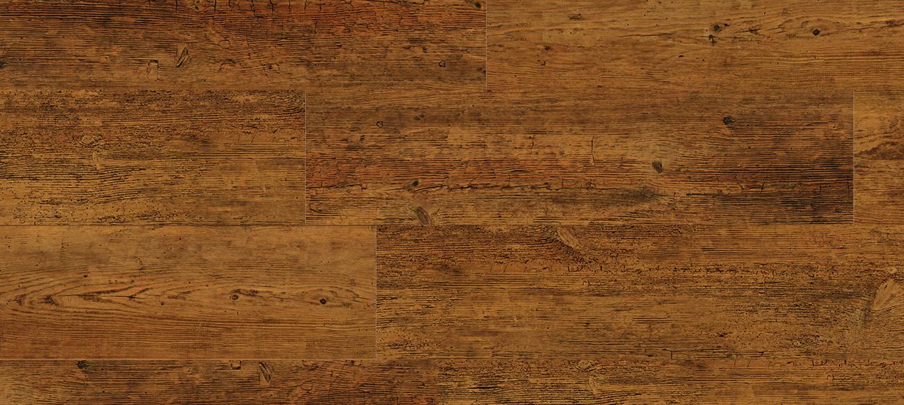 vinyl designboden project floors dekor pw 2400 vinyl. Black Bedroom Furniture Sets. Home Design Ideas