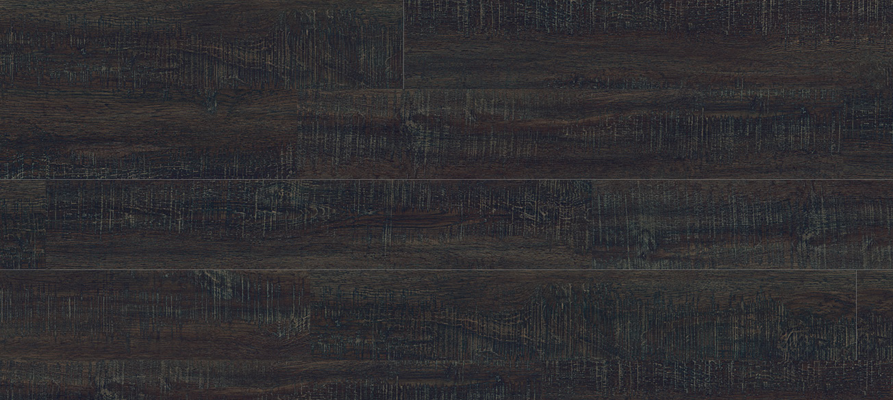 vinyl designboden project floors dekor pw 3095 vinyl. Black Bedroom Furniture Sets. Home Design Ideas