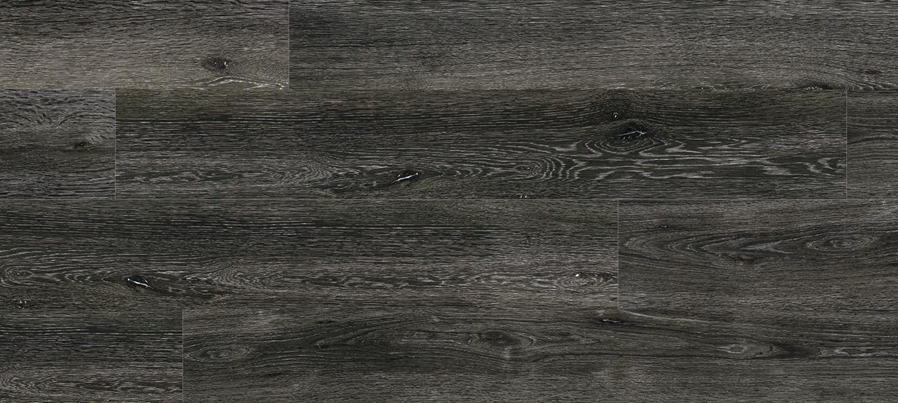 vinyl designboden project floors dekor pw 3620 holzboden. Black Bedroom Furniture Sets. Home Design Ideas