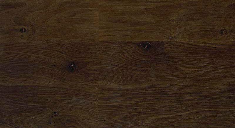 massivstab basic r uchereiche naturell pefc zertif. Black Bedroom Furniture Sets. Home Design Ideas