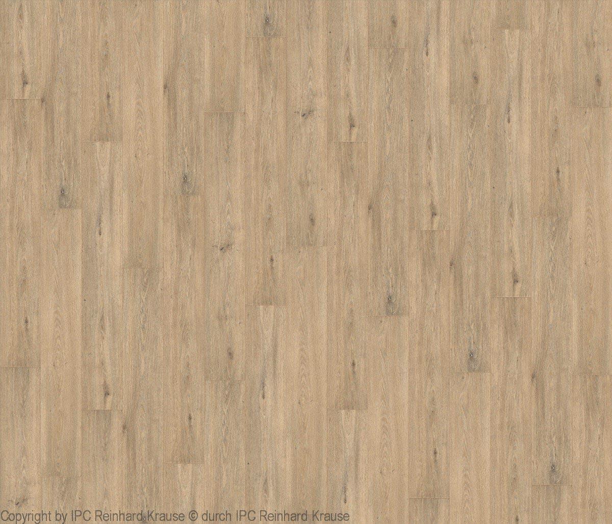 vinyl designboden elegance louise eiche hell beige registerpr gung deutsch. Black Bedroom Furniture Sets. Home Design Ideas