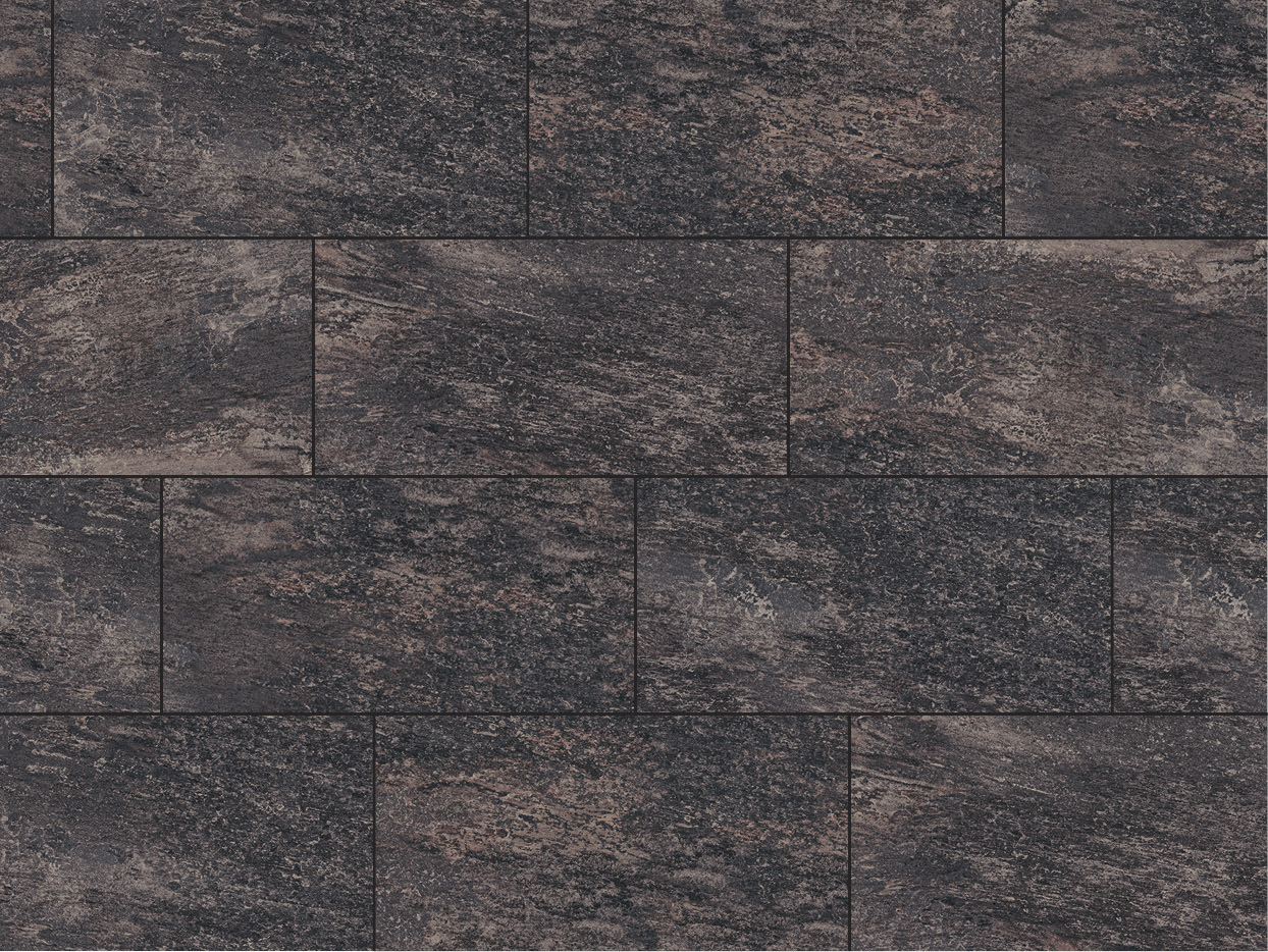 vinyl designboden project floors dekor st 791 deutsch. Black Bedroom Furniture Sets. Home Design Ideas