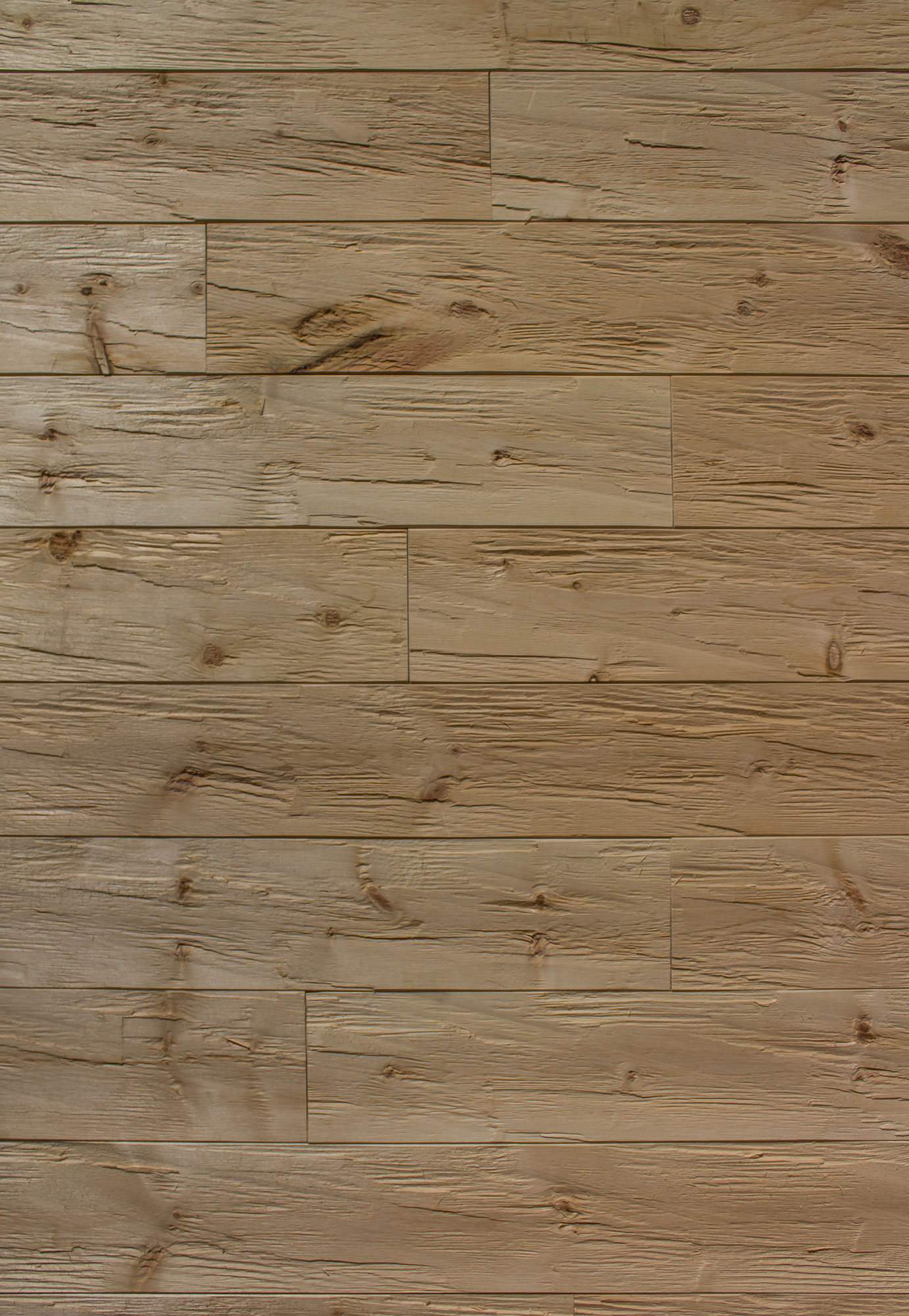 massivholzdiele f r wandverkleidung tiroler zirbe. Black Bedroom Furniture Sets. Home Design Ideas