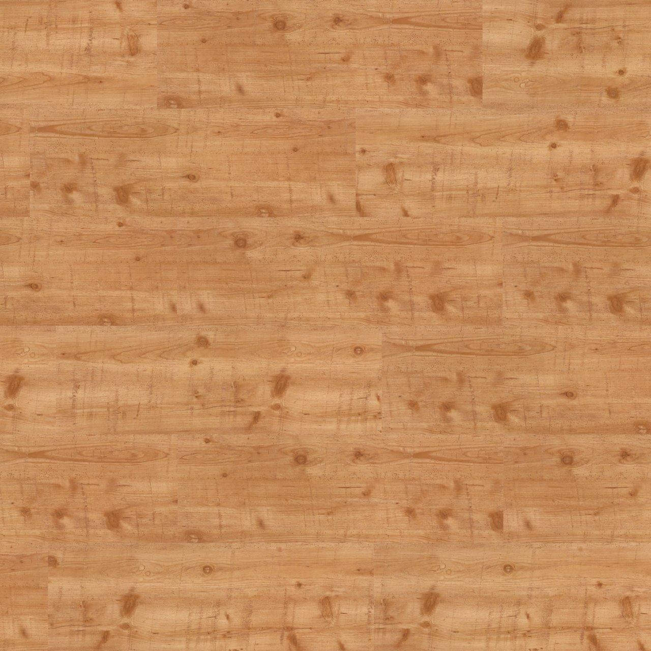 premium vinylfloor basic line kiefer rustikal holzboden. Black Bedroom Furniture Sets. Home Design Ideas