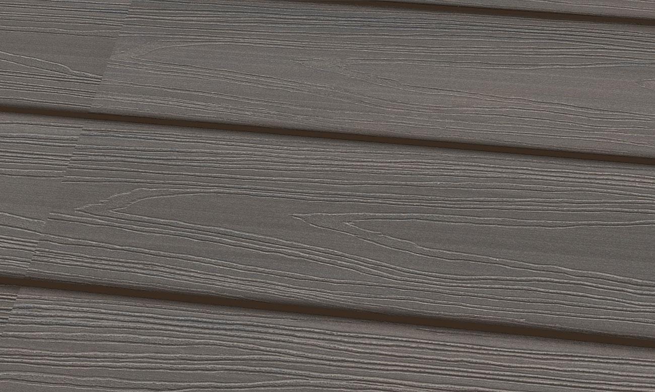 terrassen deck wpc basic design granit holzboden. Black Bedroom Furniture Sets. Home Design Ideas