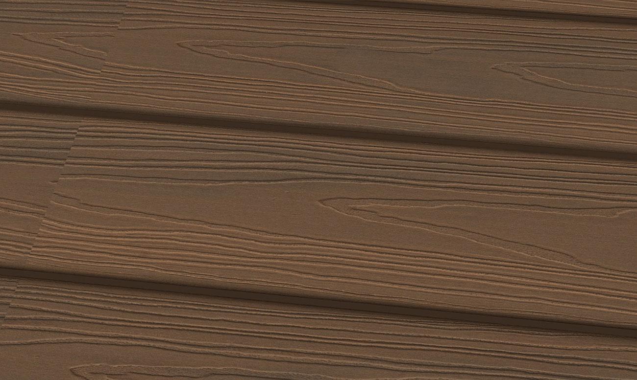 terrassen deck wpc basic design ipe deutsch holzboden. Black Bedroom Furniture Sets. Home Design Ideas