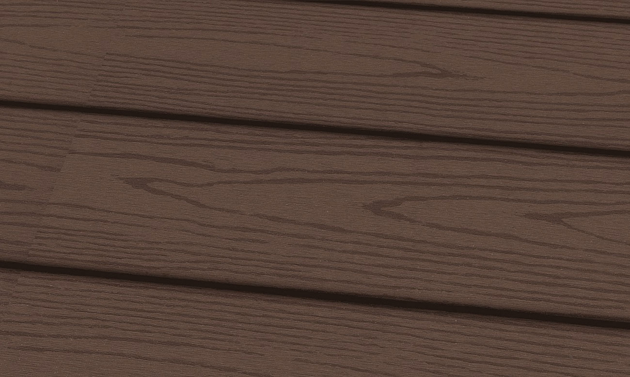 terrassen deck wpc basic power dunkelbraun holzboden. Black Bedroom Furniture Sets. Home Design Ideas