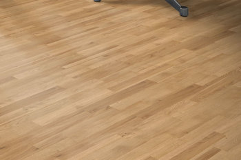 Teaserbild Holzdielen