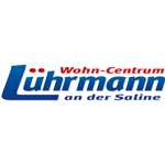 Logo Möbel Lührmann Halle