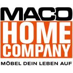 Logo Möbel Maco Magdeburg