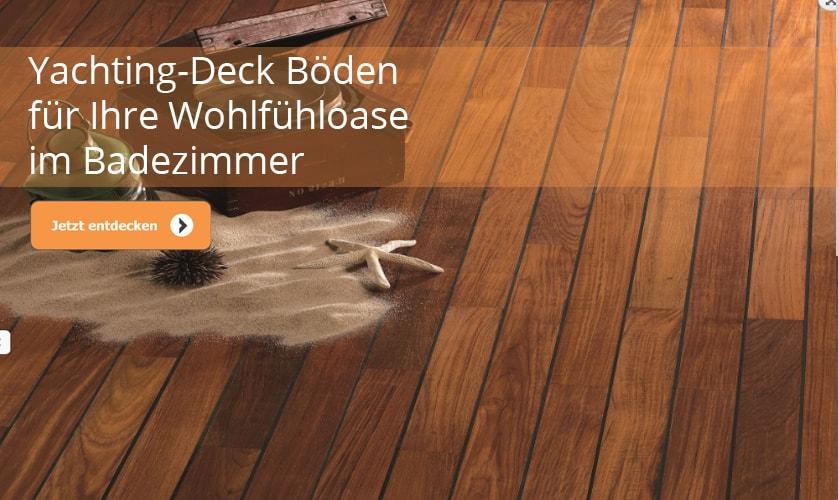 Holzboden Direkt Fachhandel Online Shop Fur Parkett